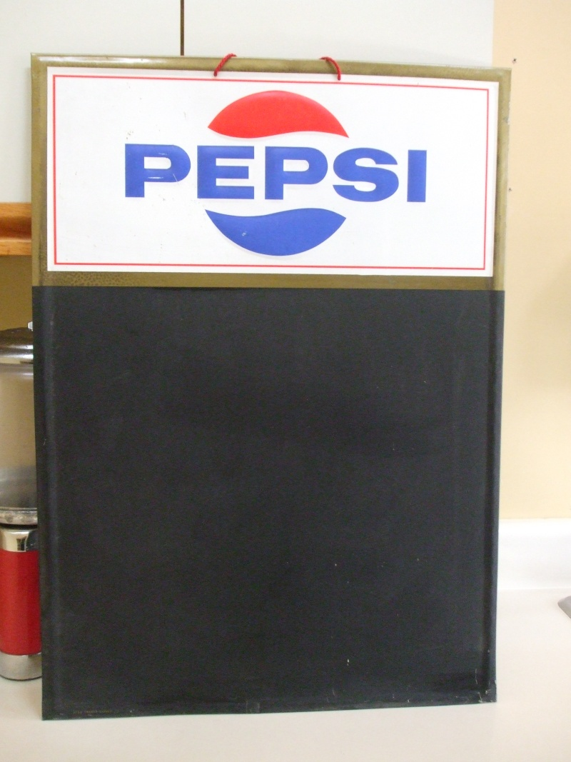 Tableau Pepsi Dscf3412