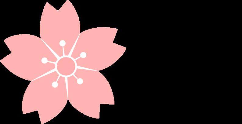 [CS] Asama Logo_a10