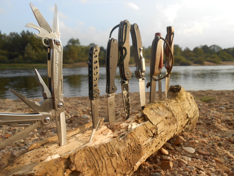 Dossier : Les couteaux à petit budget. Dscn0336