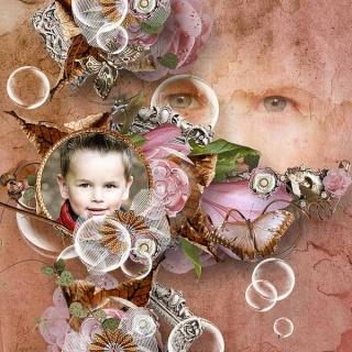 "Angel's Designs MAJ du 17/11/2015- Collection ""Mild Winter"" - Page 2 Justam10"