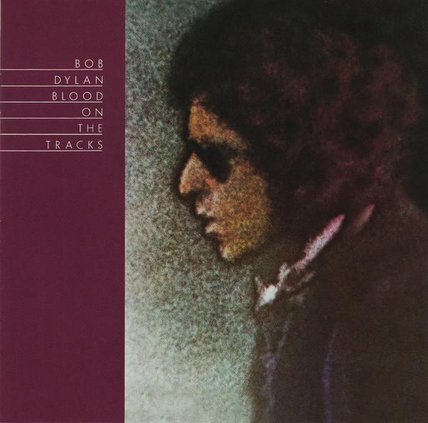 En écoute actuellement Dylan_10