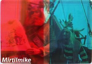 Objets à échanger de Myrtilmike Mini-210