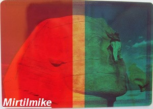 Objets à échanger de Myrtilmike Mini-212