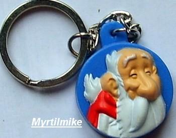 Objets à échanger de Myrtilmike Mini-b31