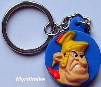 Objets à échanger de Myrtilmike Mini-b35