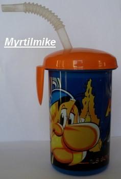 Objets à échanger de Myrtilmike Mini-g10