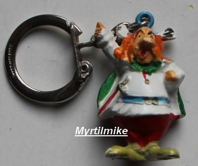 Dernières trouvailles de Myrtilmike - Page 2 Mini-p12