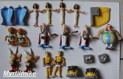 Objets à échanger de Myrtilmike Mini-p29