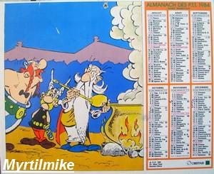 Objets à échanger de Myrtilmike Mini-p34
