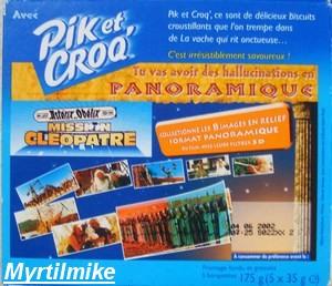 Objets à échanger de Myrtilmike Mini-p36