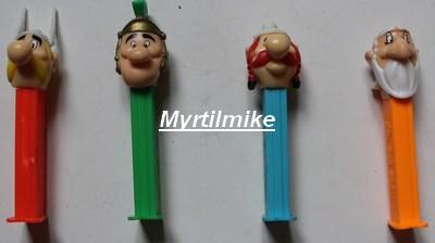 Objets à échanger de Myrtilmike Mini-p47
