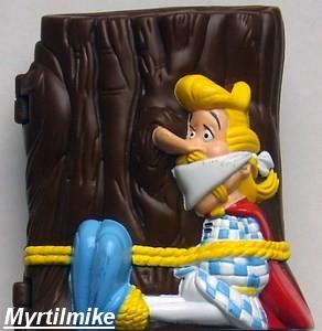Objets à échanger de Myrtilmike Mini-q11