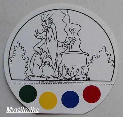 Dernières trouvailles de Myrtilmike - Page 2 Mini-v11