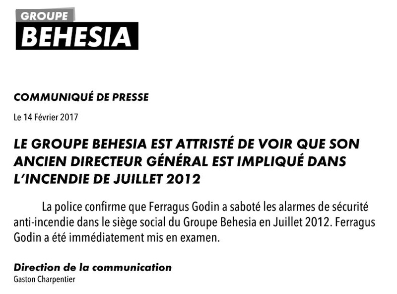 Groupe Behesia - Page 2 Captur10