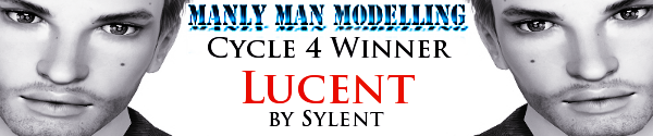 MMM Cycle 4  Sylent10