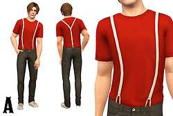 hey-valenti-outfits-with-3d-suspenders by Hey Love! Tumblr11