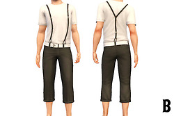 hey-valenti-outfits-with-3d-suspenders by Hey Love! Tumblr12
