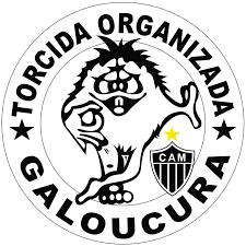 (ESC) DEFESA FC (Entregue - Akiê) Url10