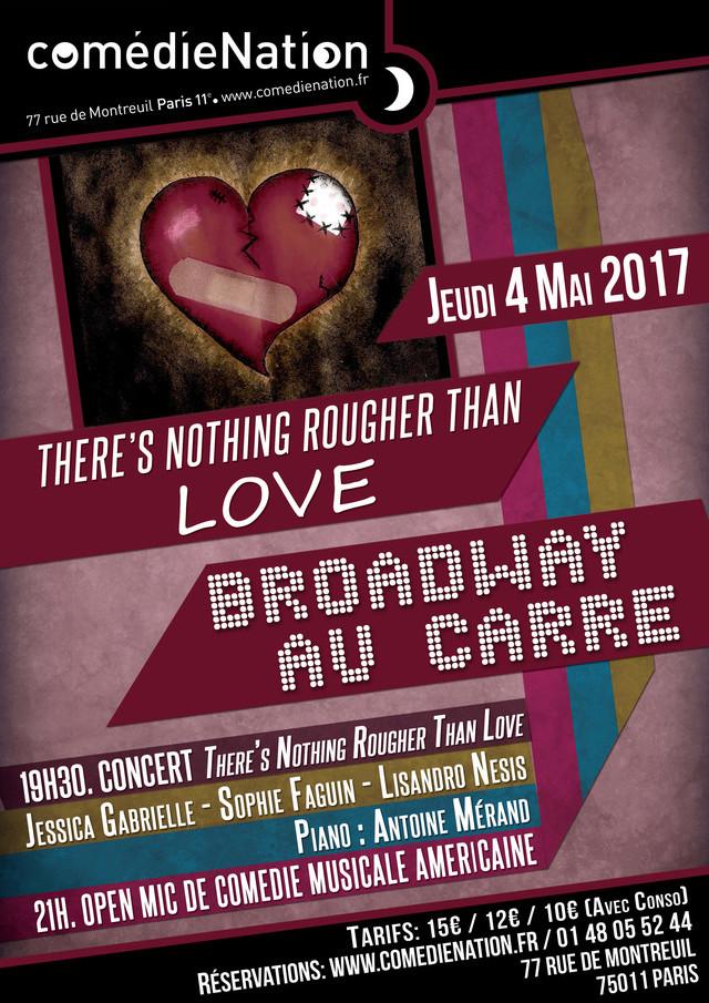 [Paris] Broadway au Carré Unname10