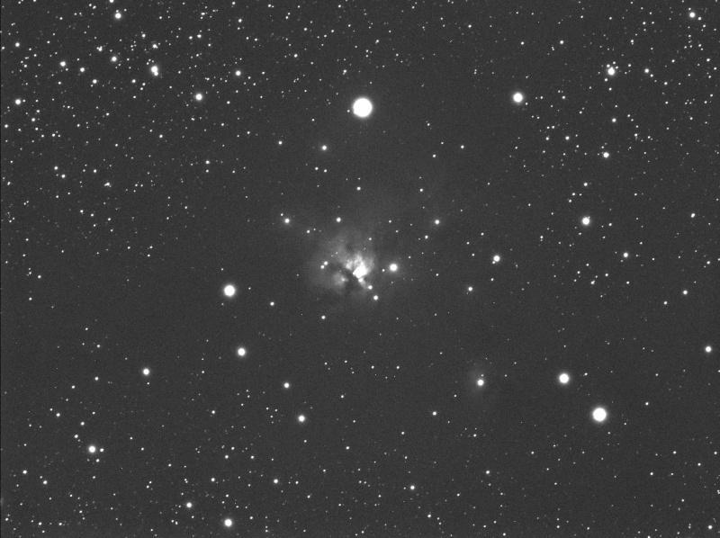 NGC1579 que pensez vous de l'aspect de mes étoiles Ngc_1510
