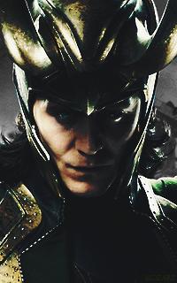 Gallerie de miss univers Loki10