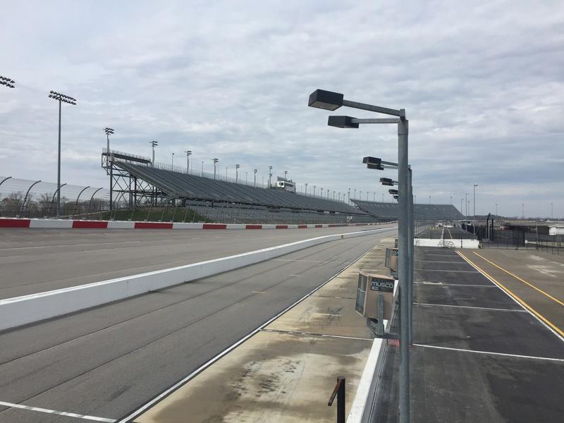 NASCAR 2017 Img_4410