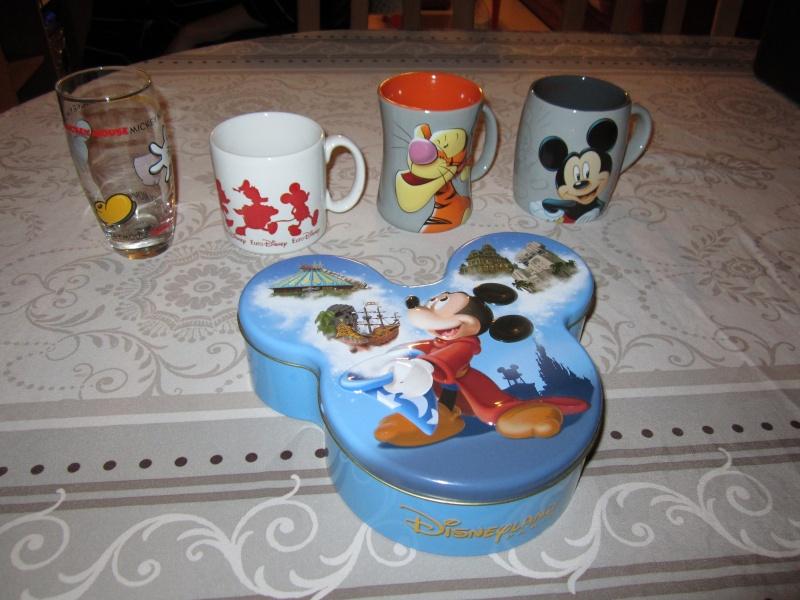Nos trouvailles Disney dans les vide-greniers - Page 14 Img_5919