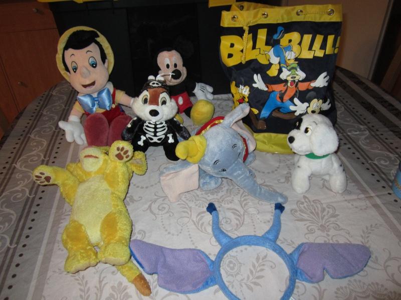 Nos trouvailles Disney dans les vide-greniers - Page 14 Img_5920