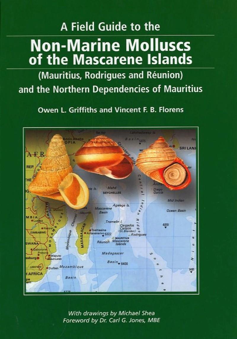 mollusques terrestres des mascareignes Mascar10