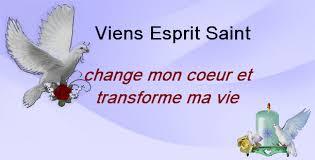 Neuvaine 2017 à l'Esprit Saint - pour demander les sept dons sacrés... Esprit12