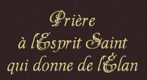 La France profonde et travailleuse souffre pendant que d'autres font les beaux.  Esprit13