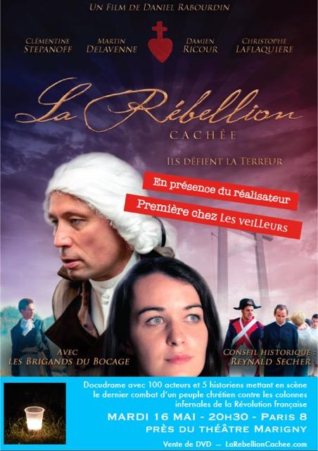 La Rébellion cachée : un film qui fait parler de lui dans les petites salles. La_ryb10