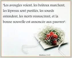 Agnès-Marie JOIE de DIEU... messages. Les_av10