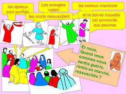 Charte du Monastère Intérieur. Les_ly10