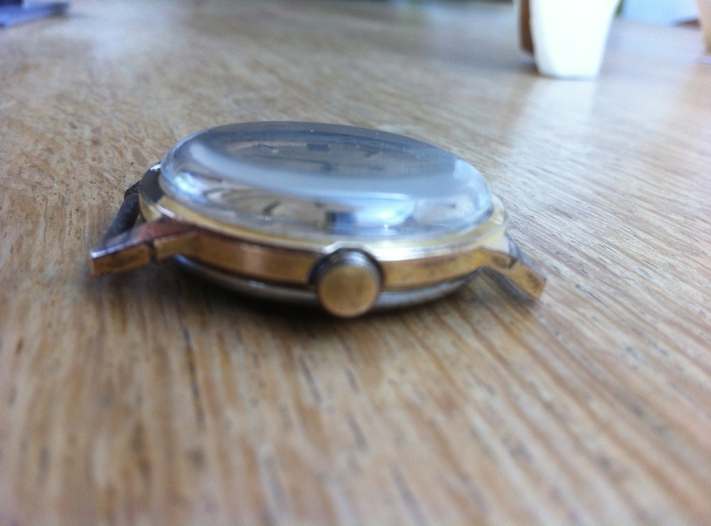 vacheron -  [Postez ICI les demandes d'IDENTIFICATION et RENSEIGNEMENTS de vos montres] - Page 42 Lip_el11