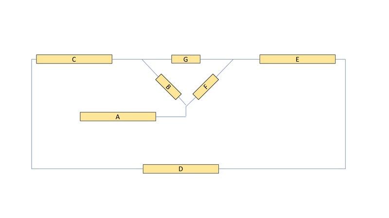 Forcer Autotrain à prendre une branche d'aiguille Plan_d10