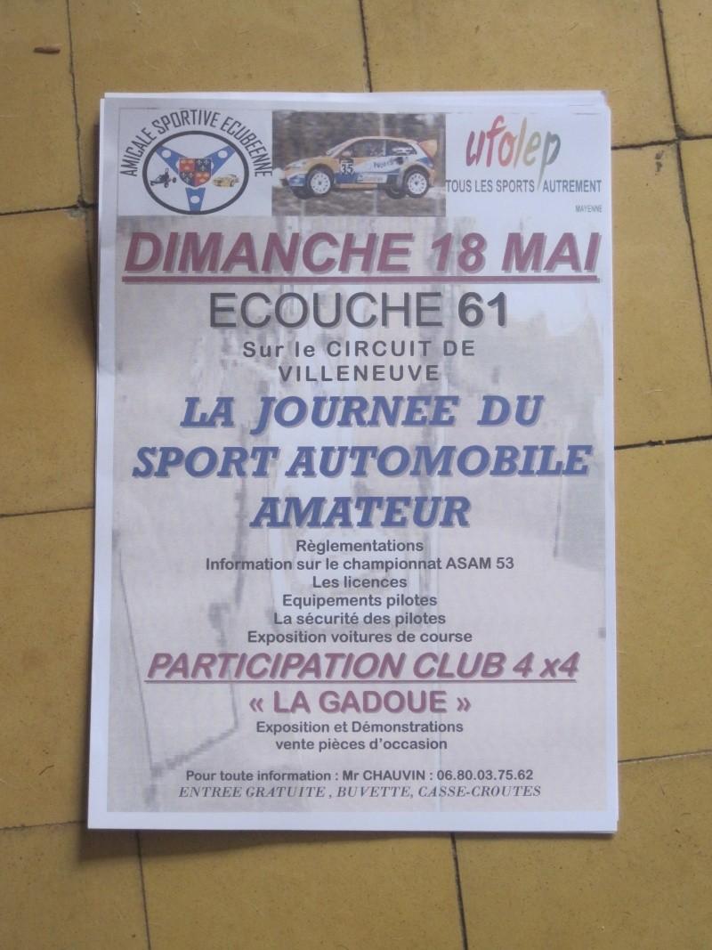 foire du sport automobile 18 mai 2014 Img_0710