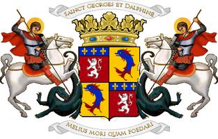 Annonces du Conseil Ducal - Page 4 Armes_13