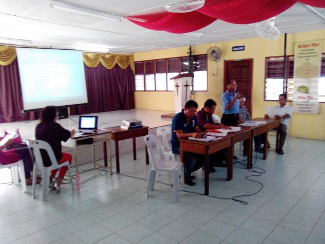 Perjumpaan Pertama PIBG 2014 Img_2014
