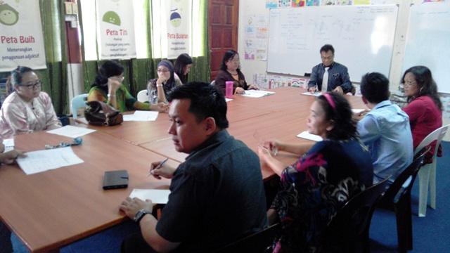 Dialog Prestasi Pkt Sekolah Img_2050