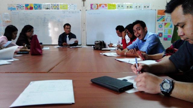 Dialog Prestasi Pkt Sekolah Img_2054