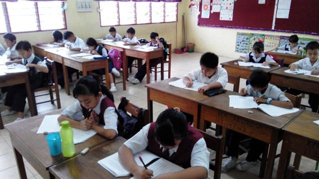 Ujian Aptitud Am Img_2066