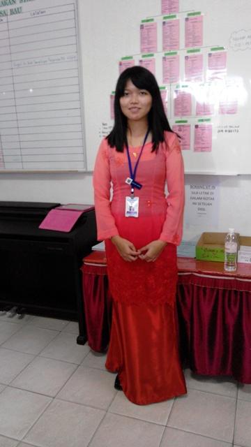 Guru Pelatih Img_2069