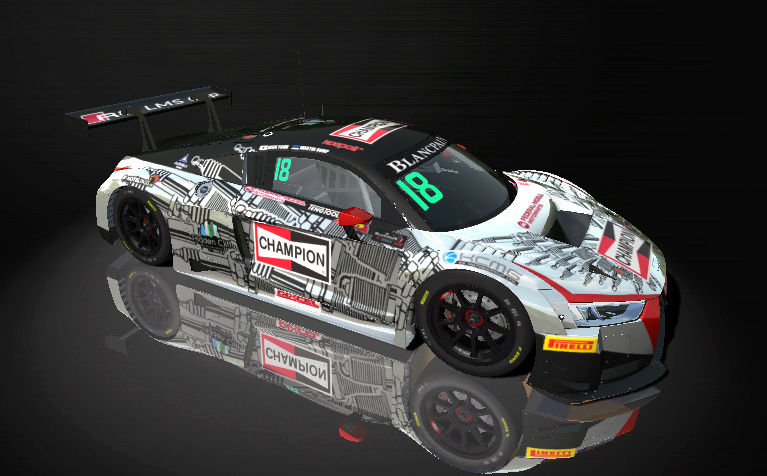Blancpain GT Series Asia (2017 v0.9 released) 1812