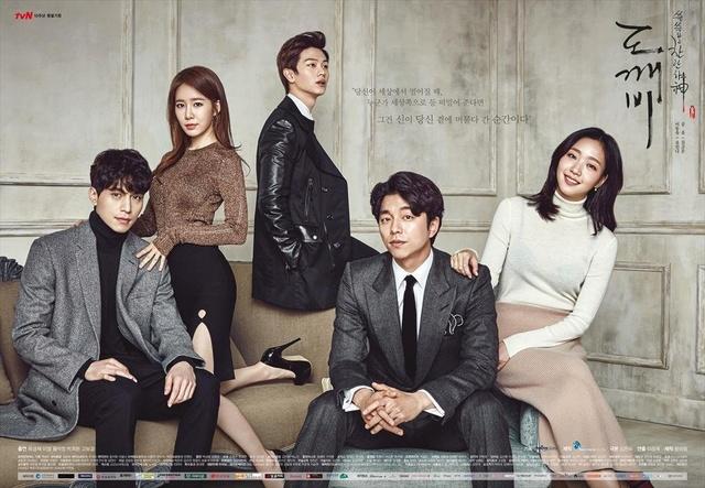 J-Drama ou K-Drama ? Fullsi10