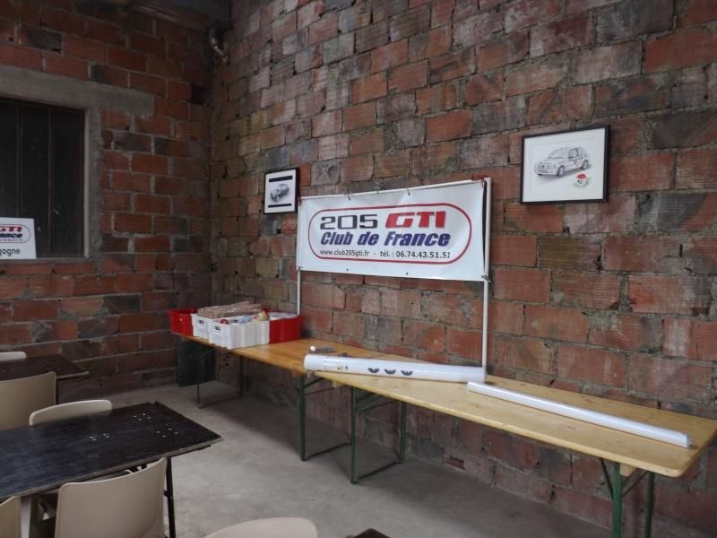[21]  3ème Rallye des Grands Crus - 10 et 11 mai 2014 Dscf7522