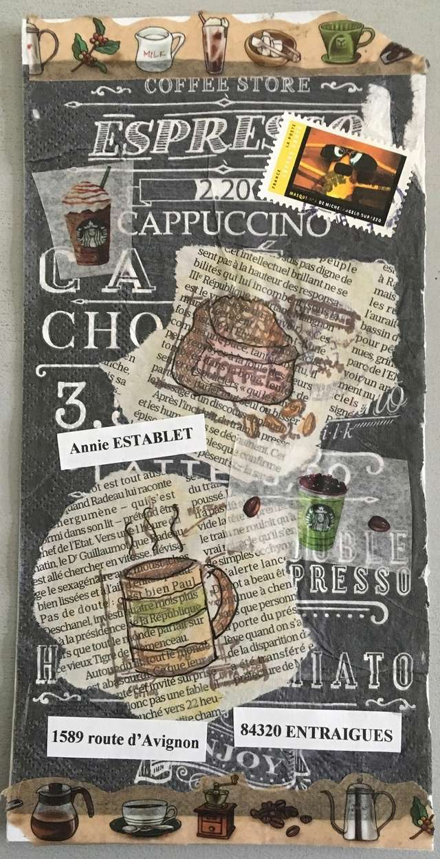 Challenge MAI 2017 - galerie complète - Page 3 Challe11