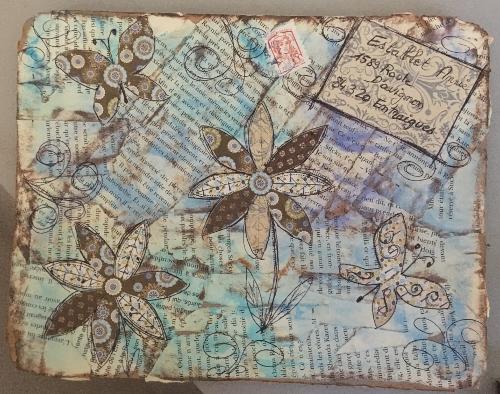 SUJET : echange MA découpage - galerie  Sofia_12