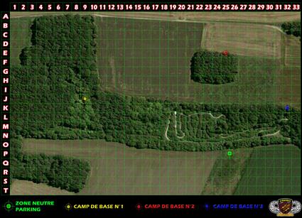 Terrain de Laboissière Carte_10