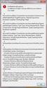 [résolu]Bug compilation - Page 2 Sans_t11